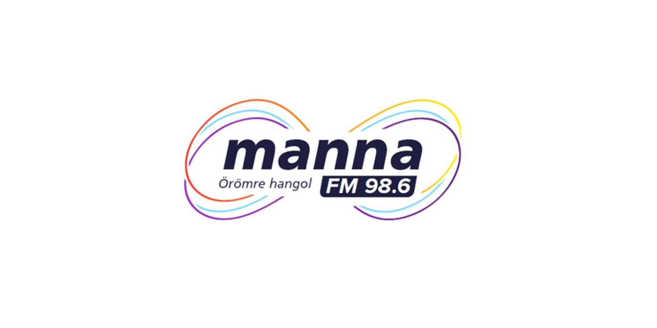 Manna FM