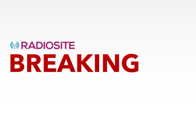 Breaking: Megpályáztatják a budapesti 89,5-öt