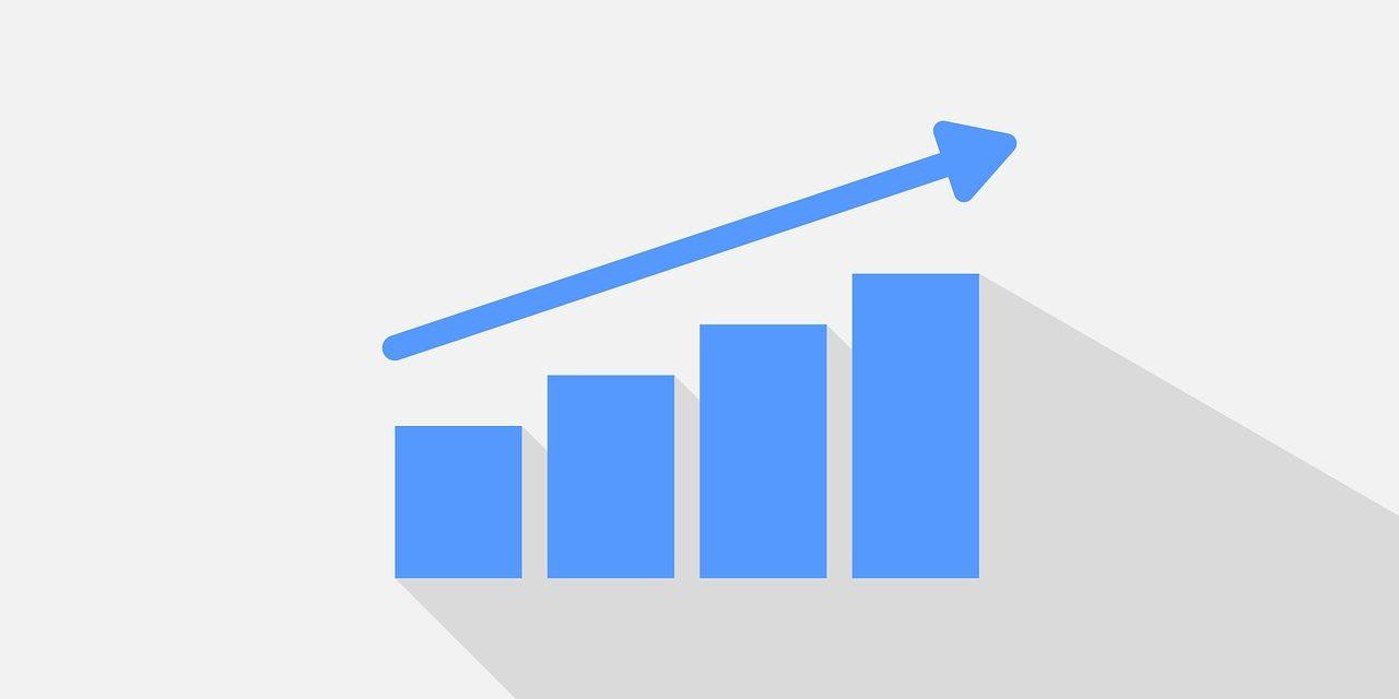 Csaknem 10 százalékkal bővült a rádiós reklámpiac