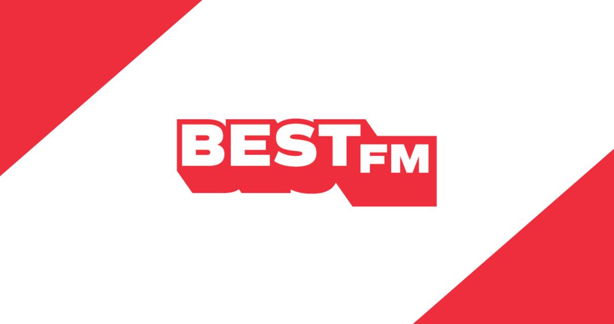 Egerben is lesz Best FM
