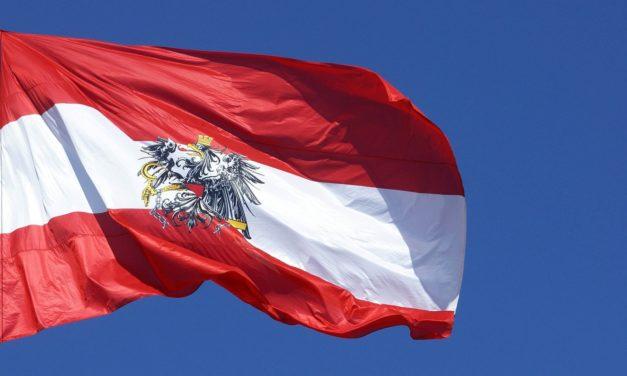 Ekkor indul az új osztrák országos kereskedelmi rádió