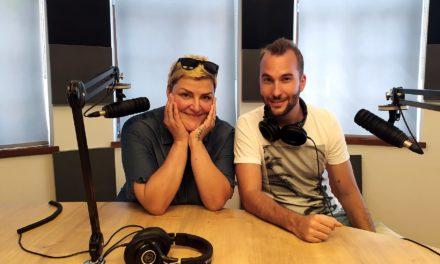 Megújult műsorstruktúrával indítja az őszt a Manna FM