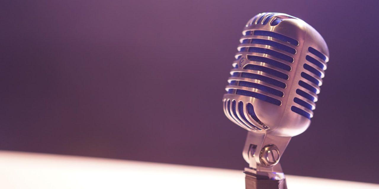 Véleményformálás a rádiód segítségével