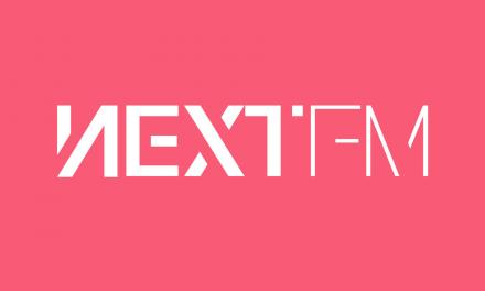 Elindult a Next FM