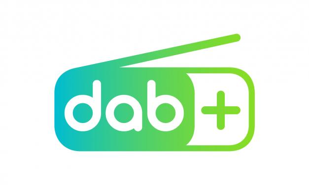 Leállt a hazai DAB+ sugárzás