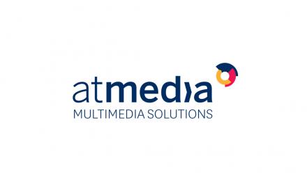 2021-től az Atmedia értékesíti a Retro Rádió, a Rádió 1 és a Best FM reklámidejét