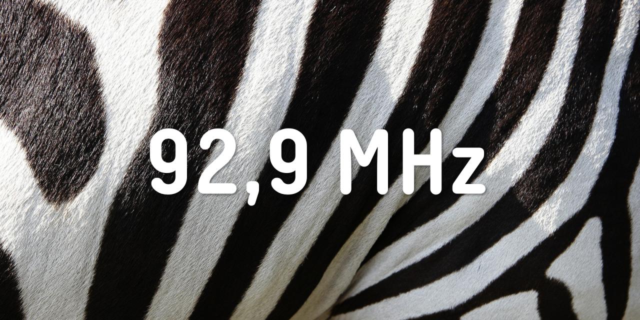 Egyedül a Klubrádió maradt versenyben a 92,9 MHz pályázatán
