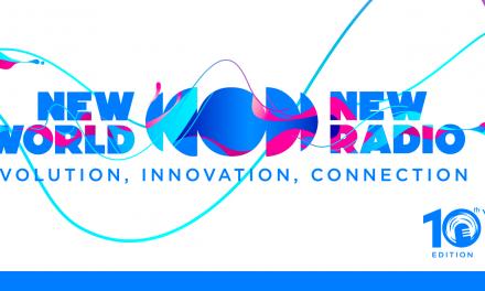 Ma van a rádiózás világnapja
